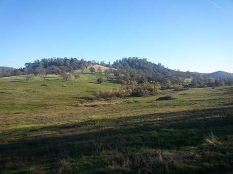 7044 Oat Hills Road - Photo 1