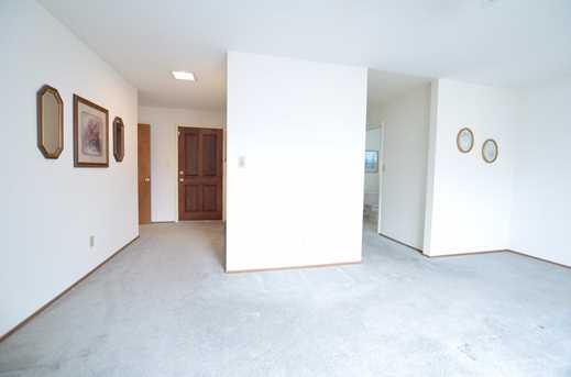 4260 Bilby Rd - Photo 11