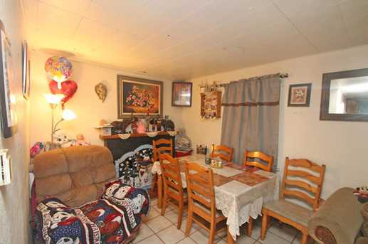 4831 Warwick Avenue - Photo 5