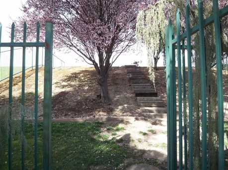 6761 Brook Falls Circle - Photo 31