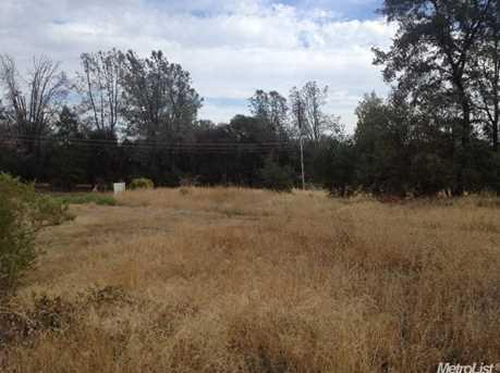 1161 Oak Ridge Way - Photo 7