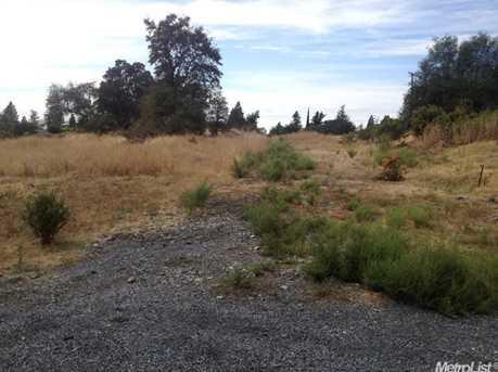 1161 Oak Ridge Way - Photo 1