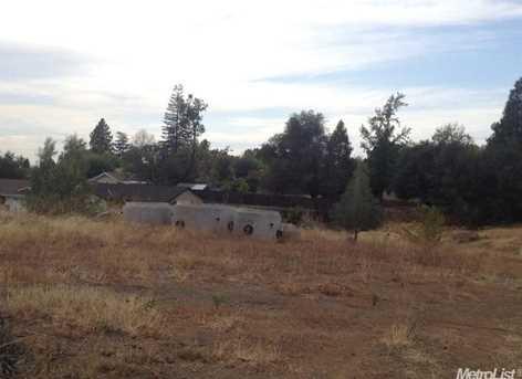 1161 Oak Ridge Way - Photo 3