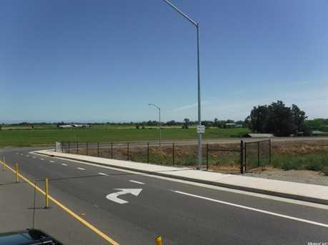 0 Boessow Road - Photo 5