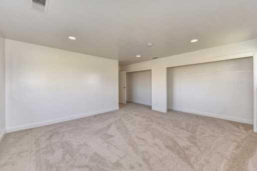 6151 Dill Court - Photo 19