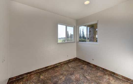 6151 Dill Court - Photo 17
