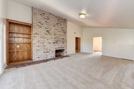 6151 Dill Court - Photo 5