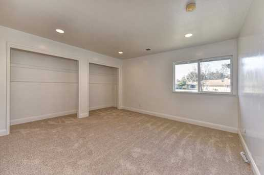 6151 Dill Court - Photo 25
