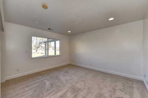6151 Dill Court - Photo 21