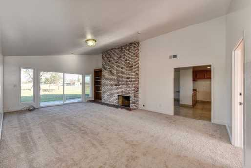 6151 Dill Court - Photo 7