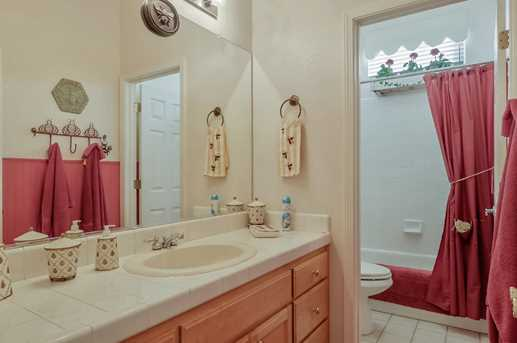 3623 Crystal Tree Court - Photo 23