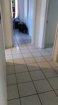45662 Deglect Noor Street - Photo 11