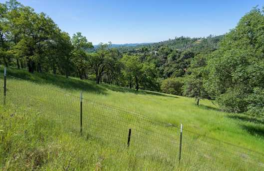 0 5 Acres Glory View Dr - Photo 15