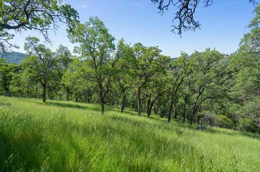 0 5 Acres Glory View Dr - Photo 13