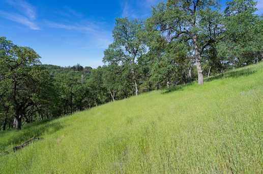 0 5 Acres Glory View Dr - Photo 5
