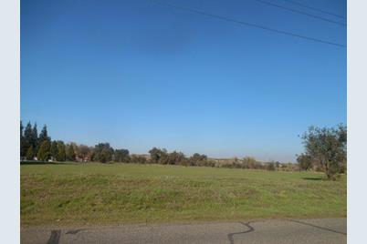 12919  Parcel 1 Lancaster Road - Photo 1