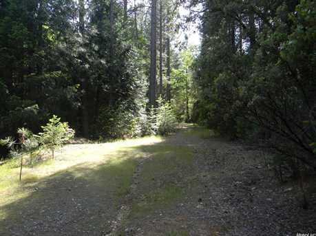 27445 Rollins Lake Road - Photo 5