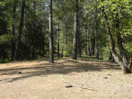 27445 Rollins Lake Road - Photo 3