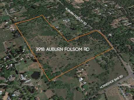 3918 Auburn Folsom Road - Photo 1