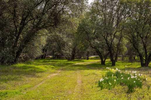 3918 Auburn Folsom Road - Photo 5