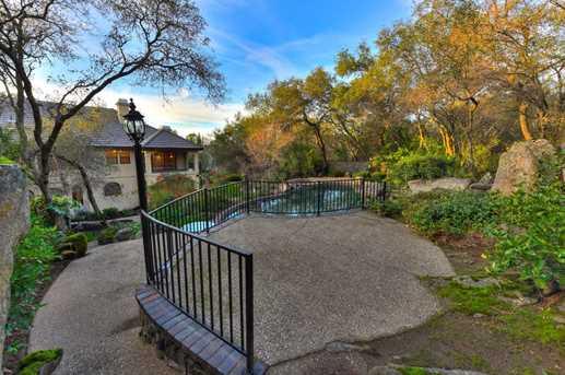 6362 Calle Montalvo Circle - Photo 29