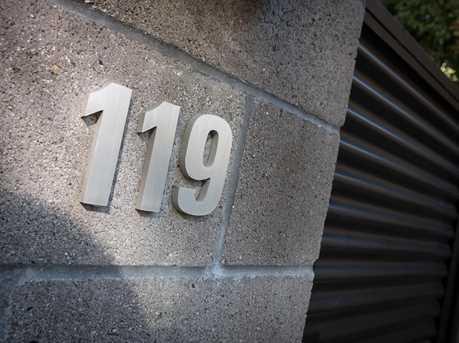 1818 22nd #119 - Photo 25