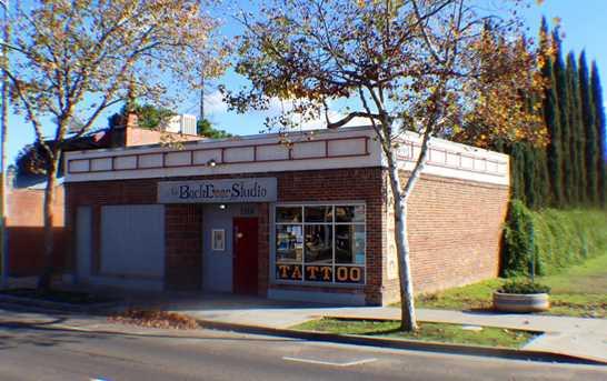 1316 Del Paso Blvd - Photo 1