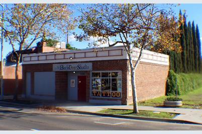 1316 Del Paso Boulevard - Photo 1