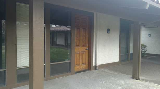 5709 A Marconi Ave - Photo 1