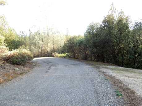 18570 Wildlife Trail - Photo 11