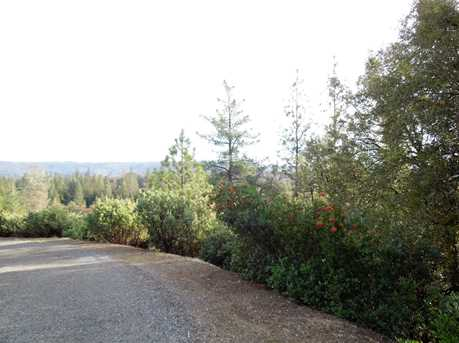 18570 Wildlife Trail - Photo 5