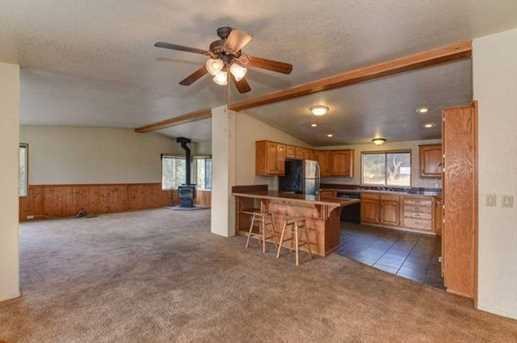 14780 Booger Hollow Rd - Photo 3