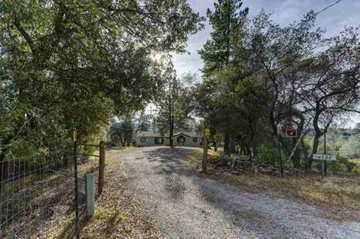 14780 Booger Hollow Rd - Photo 31