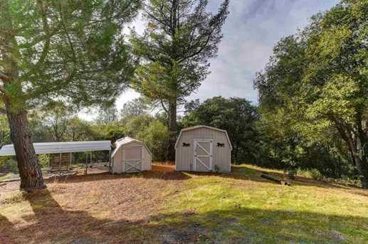 14780 Booger Hollow Rd - Photo 23