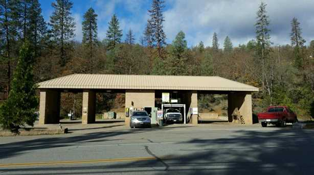 31391 State Hwy 3 - Photo 1
