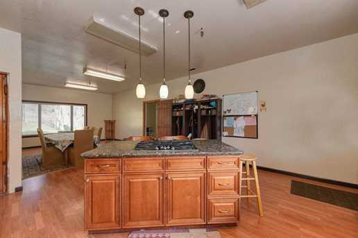 13814 Sutter Creek Road - Photo 7