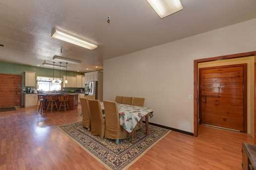 13814 Sutter Creek Road - Photo 29