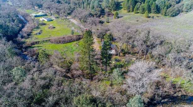 13814 Sutter Creek Road - Photo 33