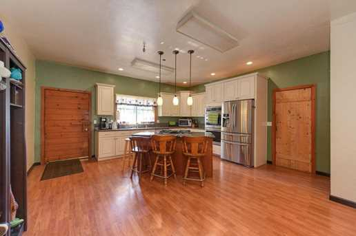13814 Sutter Creek Road - Photo 5