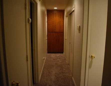 5608 Walnut Avenue - Photo 13