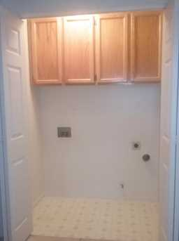 8130 Gwerder Court - Photo 5