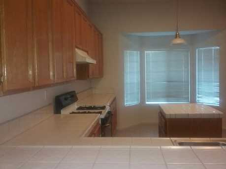 8130 Gwerder Court - Photo 4