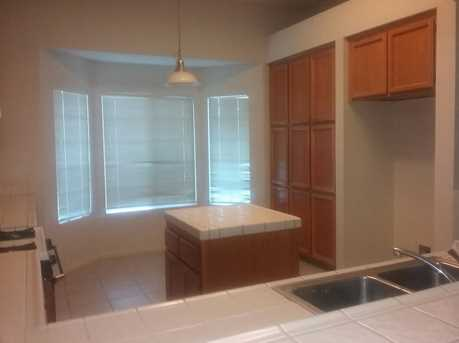 8130 Gwerder Court - Photo 3