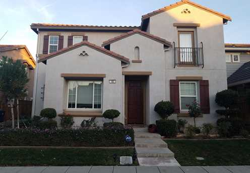 ... Mountain House, CA 95391. 50 North Boyle Heights Court   Photo 1