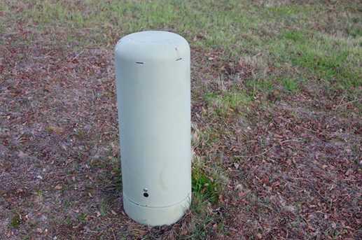 12990 Austin Forest Circle - Photo 7