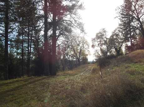 29 A Wildlife Trail - Photo 1