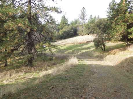 29 B Wildlife Trail - Photo 1