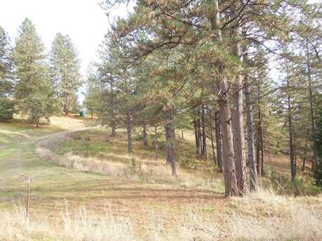 29 B Wildlife Trail - Photo 5