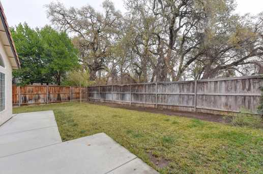519 Mission Santa Fe Circle - Photo 33