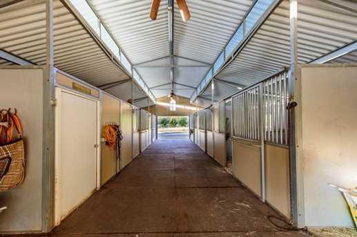 5220 Pony Back Court - Photo 3